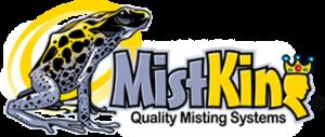 mistking logo