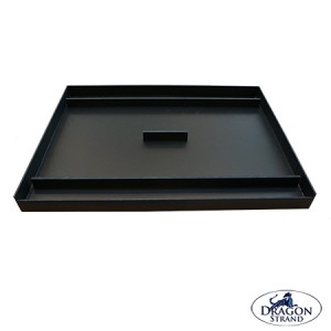 Dragon Strand Large Breeder Drainage Tray