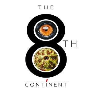 website 8th Continent Logo
