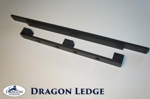 Dragon Ledges