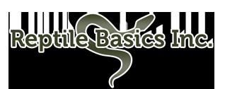 reptile basics logo