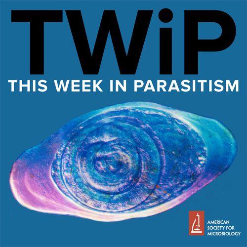 Parasite podcast