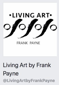 living-art-facebook
