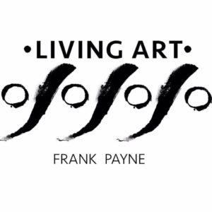 Living Art by Frank Payne